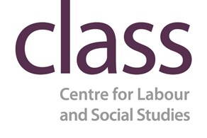Class for Labour and social studies