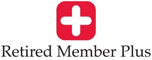 Unite retired members