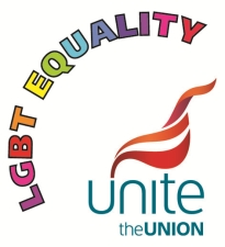 Unions for gays