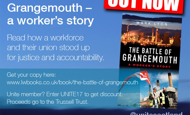 Grangemouth A Workers Story.jpeg