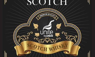 Save Our Scotch.jpg