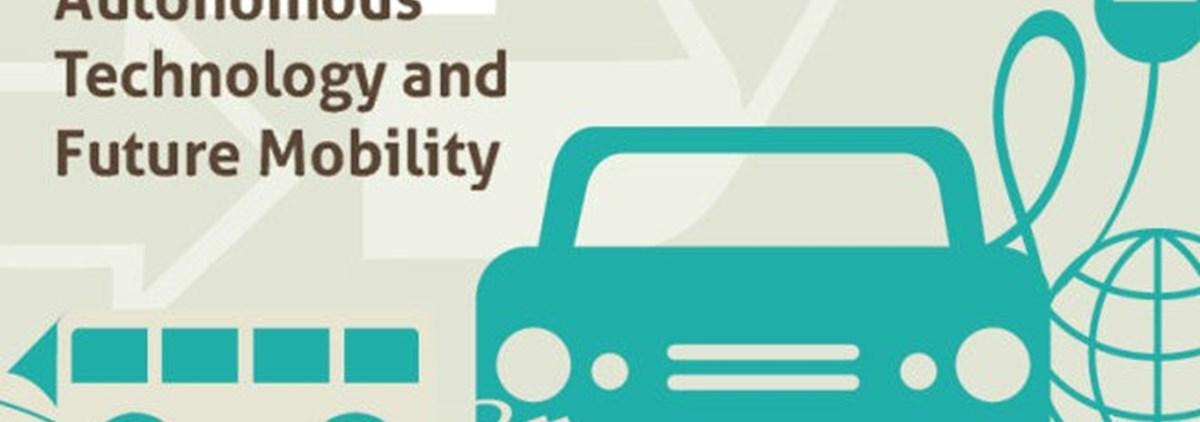 Unite S Roadmap For Electric Vehicle Tech Unite The Union