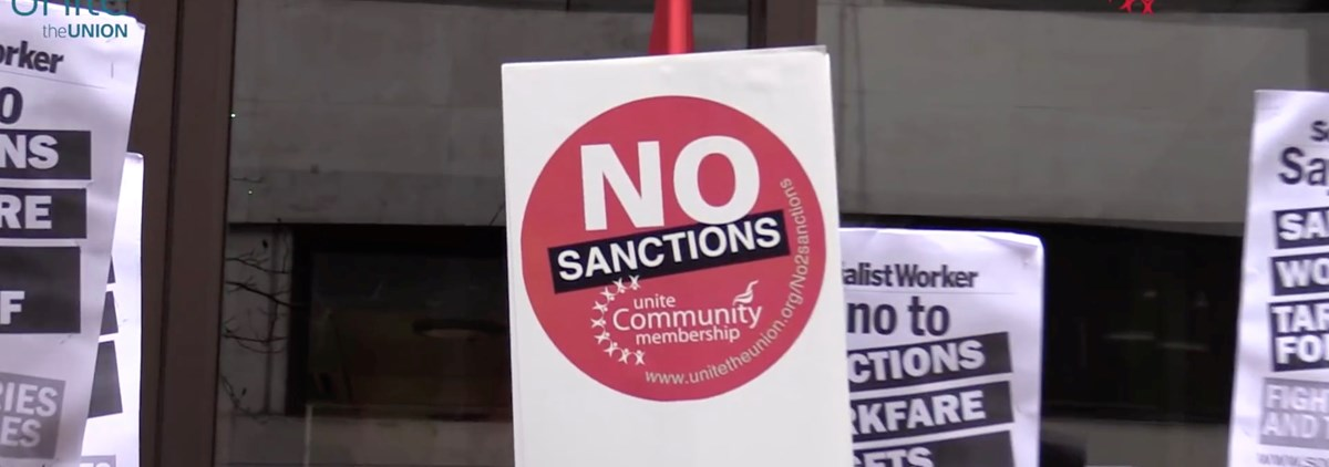 Stop Benefit Sanctions.jpg