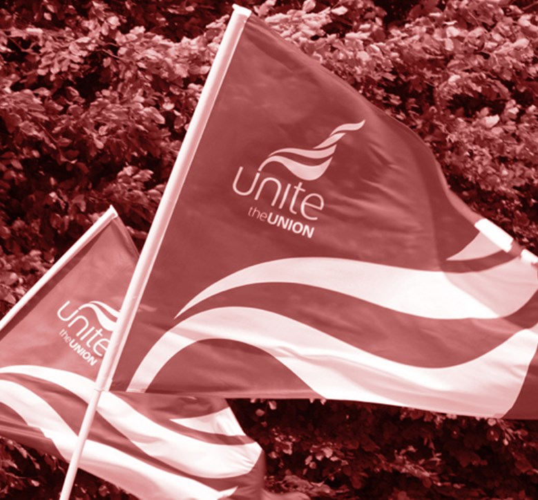 Trade Union, Unions UK, Workers Union - Unite the union