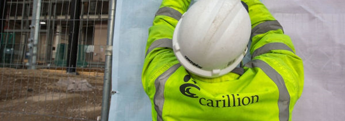 Carillion 12