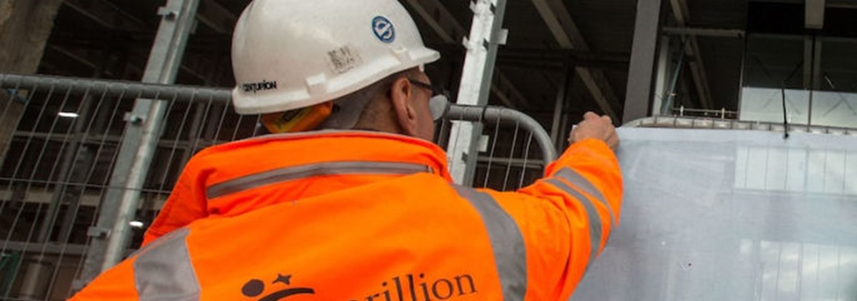 Carillion 11