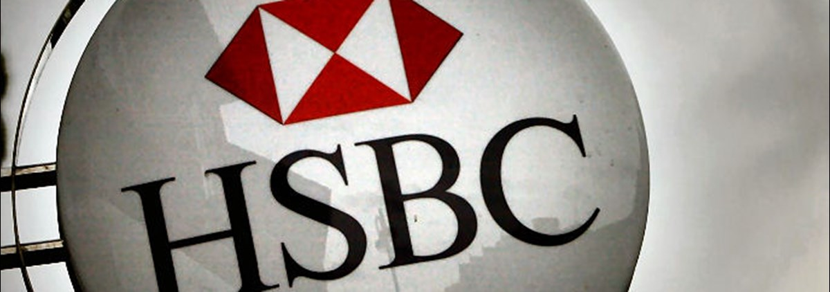 Cross-party MPs demand justice for HSBC pensioners