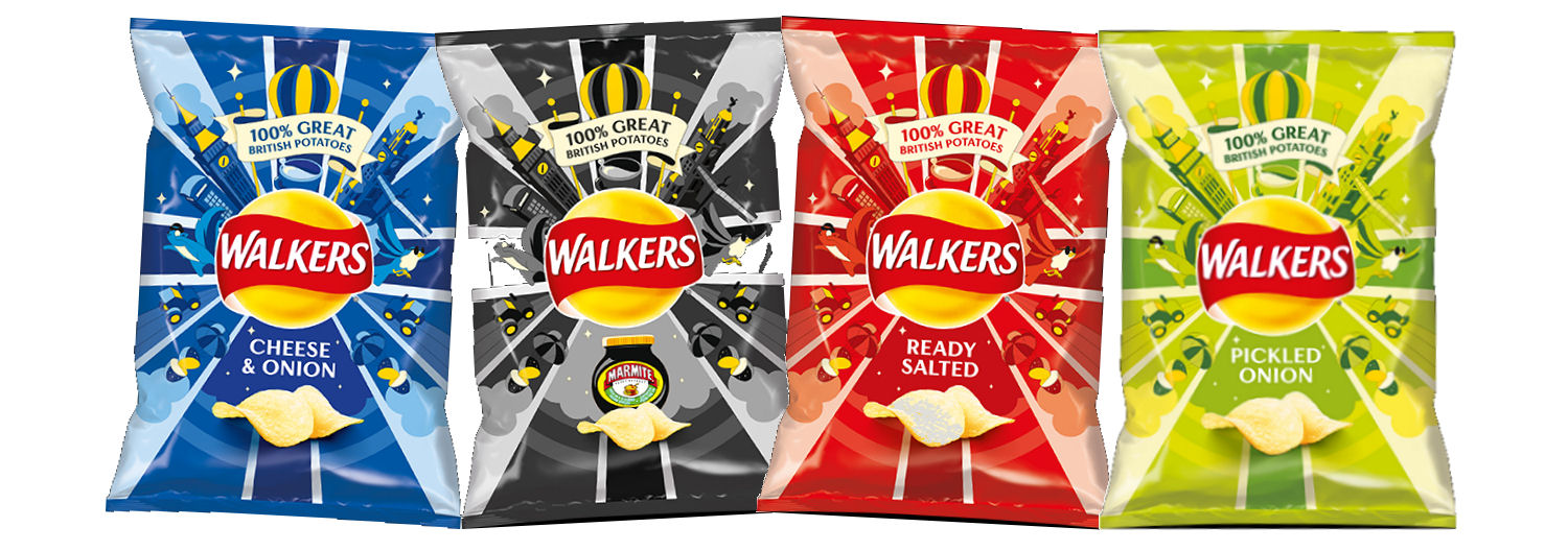 Festive crisp famine feared as Warrington-based Eddie Stobart drivers on  Walkers contract ballot for industrial action