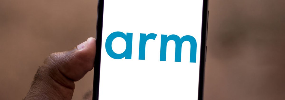 Arm Holdings .jpg