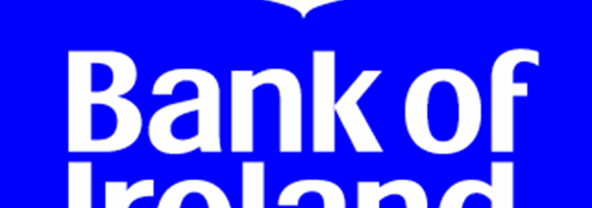 Bank of Ireland logo.png